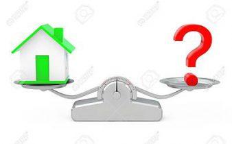 家の価格はいつ決まるのか?誰が決めるのか?