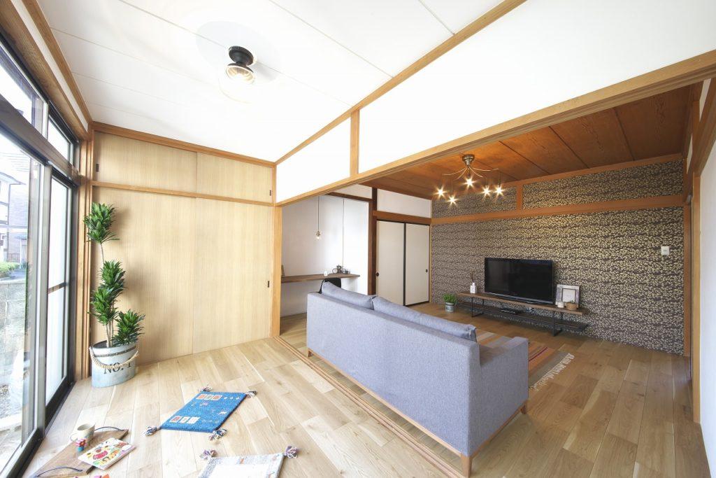 空き家  静岡