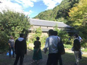 子育てするならぜったい藤枝市!移住体験ツアー