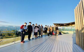 静岡市移住体験ツアーを開催しました!