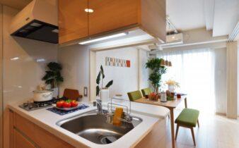 住みながらでもマンションは売れる?居住中のマンションも売却できます!